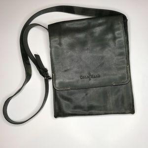 Cole Haan Cross body purse